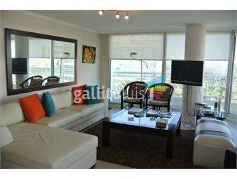 https://www.gallito.com.uy/apartamento-en-venta-y-alquiler-temporario-inmuebles-18895682
