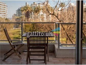 https://www.gallito.com.uy/apartamento-en-venta-punta-carretas-ref-7332-inmuebles-18488594