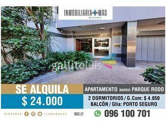 https://www.gallito.com.uy/alquiler-apartamento-cordon-montevideo-imasuy-l-inmuebles-19144030