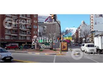 https://www.gallito.com.uy/vendo-apartamento-de-1-dormitorio-al-frente-con-balcon-en-inmuebles-18851619
