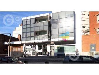 https://www.gallito.com.uy/dos-locales-en-venta-en-punta-carretas-con-renta-inmuebles-19062904