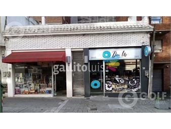 https://www.gallito.com.uy/2-locales-en-venta-en-punta-carretas-con-renta-inmuebles-19147465