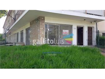 https://www.gallito.com.uy/casa-3-dormitorios-punta-gorda-inmuebles-19147765