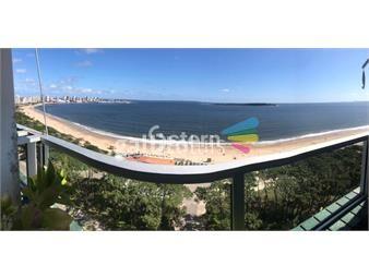 https://www.gallito.com.uy/venta-apartamento-2-dormitorios-playa-mansa-punta-del-est-inmuebles-18125826