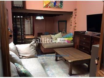 https://www.gallito.com.uy/venta-casa-reciclada-en-cordon-inmuebles-18562672