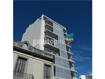 https://www.gallito.com.uy/excelente-alquila-2-dormitorios-y-garaje-inmuebles-19147853