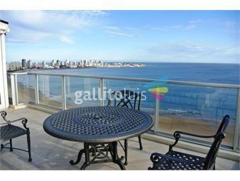 https://www.gallito.com.uy/apartamento-en-venta-inmuebles-19147912