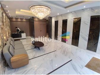 https://www.gallito.com.uy/amplia-planta-de-2-habitaciones-y-2-baños-al-frente-con-t-inmuebles-19148369
