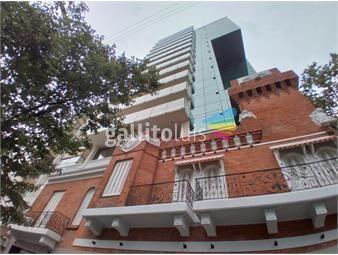 https://www.gallito.com.uy/exclusivos-dos-dormitorios-espaciosos-llenos-de-luz-inmuebles-19148007