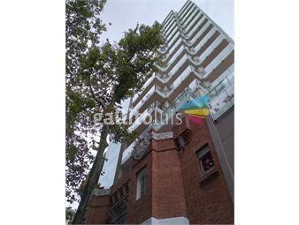 https://www.gallito.com.uy/fabuloso-apto-de-dos-dormitorios-y-amplias-terrazas-alto-n-inmuebles-19147886