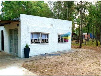 https://www.gallito.com.uy/muy-linda-casa-como-nueva-inmuebles-18680359