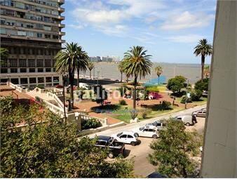 https://www.gallito.com.uy/plaza-gomensoro-3-dorm-y-servicio-terraza-losa-garaje-inmuebles-16897396