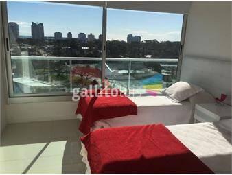 https://www.gallito.com.uy/apartamento-en-roosevelt-2-dormitorios-inmuebles-19064434