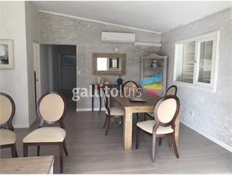 https://www.gallito.com.uy/muy-buena-casa-sobre-avda-principal-inmuebles-18390958