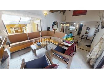 https://www.gallito.com.uy/venta-de-casa-3-dormitorios-punta-del-este-inmuebles-17765665