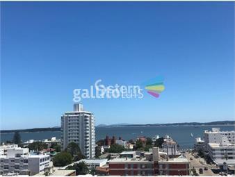 https://www.gallito.com.uy/3-dormitorios-reciclado-penãnsula-inmuebles-18059834