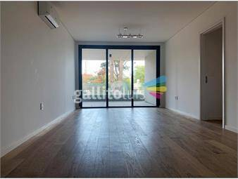 https://www.gallito.com.uy/alquiler-2-suites-edificio-verdenia-carrasco-inmuebles-17522153