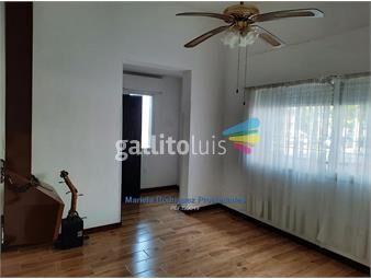 https://www.gallito.com.uy/casa-tipo-apartamento-sin-gastos-comunes-inmuebles-19149643