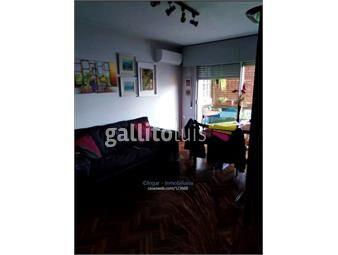 https://www.gallito.com.uy/oportunidad-3-dorm-2-baños-balcon-vista-al-mar-barrio-s-inmuebles-15620177