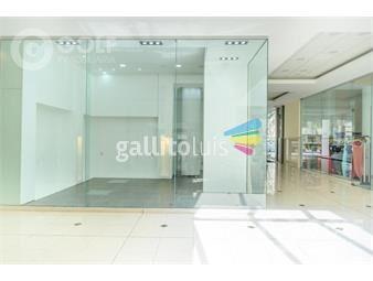 https://www.gallito.com.uy/impecable-local-pronto-para-ocupar-en-pleno-pocitos-inmuebles-17225045