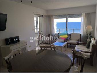 https://www.gallito.com.uy/apartamento-frente-al-mar-excelente-vista-inmuebles-18411079