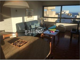 https://www.gallito.com.uy/peninsula-inmuebles-16899902