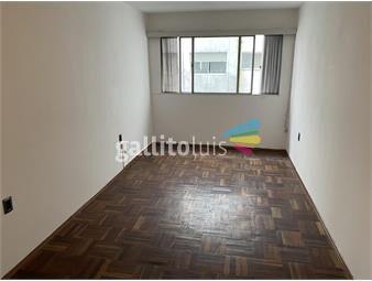 https://www.gallito.com.uy/alquilo-apartamento-de-1-dormitorio-en-el-centro-inmuebles-19108833