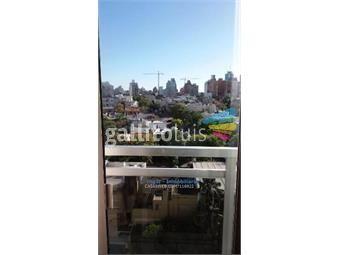 https://www.gallito.com.uy/venta-apartamento-1-dormitorio-equipado-garaje-rambla-inmuebles-19154994