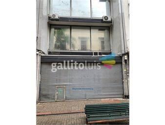 https://www.gallito.com.uy/excelente-local-de-626m2-en-alquiler-peatonal-sarandi-inmuebles-17816355