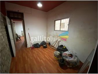 https://www.gallito.com.uy/vendo-apartamento-de-2-dormitorios-en-cordon-inmuebles-19080480