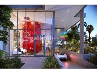 https://www.gallito.com.uy/1-dormitorio-con-terraza-en-venta-muy-buena-propuesta-inmuebles-19155944