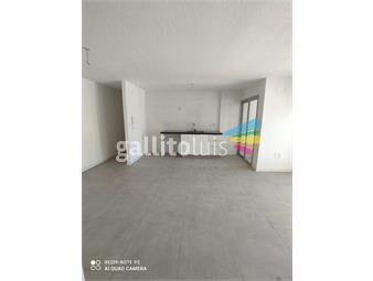 https://www.gallito.com.uy/alquiler-apartamento-2-dormitorios-a-estrenar-en-cordon-inmuebles-19155991