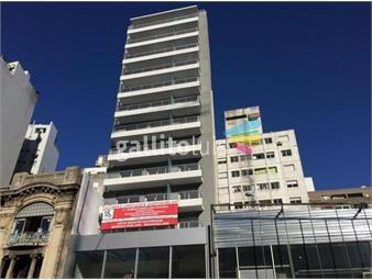 https://www.gallito.com.uy/estrene-apartamento-en-cordon-de-3-dormitorios-y-garaje-1-inmuebles-19122227