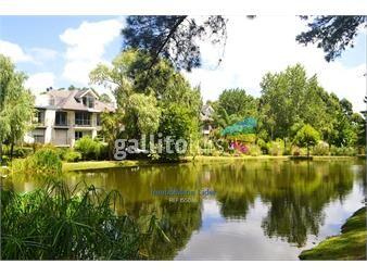 https://www.gallito.com.uy/apartamento-de-1-dormitorio-en-haras-del-lago-inmuebles-19156135