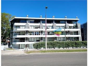 https://www.gallito.com.uy/apartamento-alquiler-temporal-en-san-rafael-inmuebles-19153968