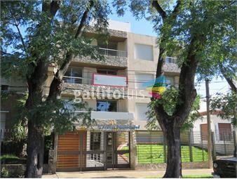 https://www.gallito.com.uy/venta-malvin-1-dormitorio-con-renta-inmuebles-19108892