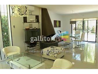 https://www.gallito.com.uy/alquiler-temporal-anual-toda-equipada-tal-cual-inmuebles-18297258