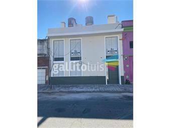 https://www.gallito.com.uy/con-renta-venta-apartamento-1-dormitorio-a-estrenar-en-la-c-inmuebles-19161906