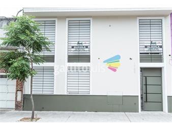 https://www.gallito.com.uy/con-renta-venta-apartamento-1-dormitorio-a-estrenar-en-la-inmuebles-19161908