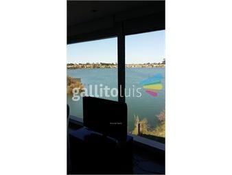 https://www.gallito.com.uy/casa-alquiler-lagos-3-dormitorios-en-suite-gran-vista-lago-inmuebles-19162361