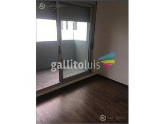 https://www.gallito.com.uy/apartamento-cordon-de-categoria-piso-14-gc-3000-ba-inmuebles-19155638