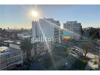 https://www.gallito.com.uy/venta-apartamento-parque-batlle-2-dorm-inmuebles-18349581