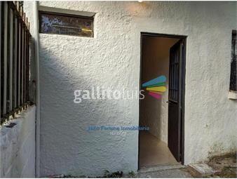 https://www.gallito.com.uy/monoambiente-en-pinares-de-solymar-inmuebles-19163420