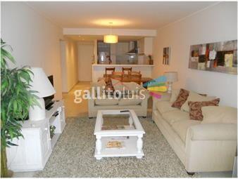 https://www.gallito.com.uy/apartamento-en-peninsula-2-dormitorios-inmuebles-17597156