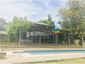 https://www.gallito.com.uy/residencia-en-la-barra-inmuebles-18713908