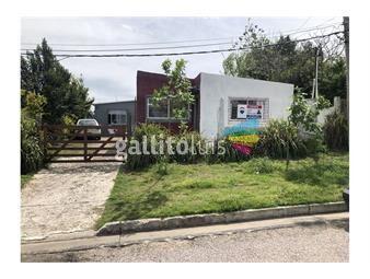 https://www.gallito.com.uy/oportunidad-venta-casa-ph-2-dorm-san-carlos-inmuebles-18736092