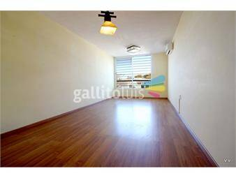 https://www.gallito.com.uy/venta-apartamento-2-dormitorios-parque-batlle-inmuebles-18996853
