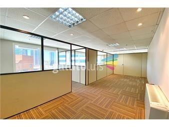 https://www.gallito.com.uy/alquiler-oficina-en-wtrade-center-torre-1-70-m2-inmuebles-18618051