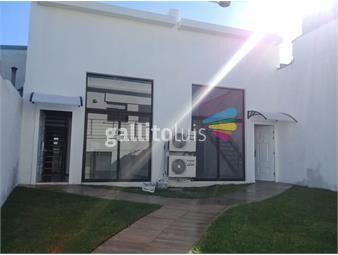 https://www.gallito.com.uy/apartamento-de-un-dormitorio-en-paso-molino-inmuebles-16826718