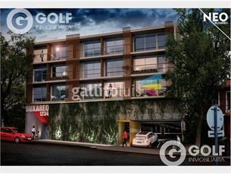 https://www.gallito.com.uy/vendo-apartamento-de-1-dormitorio-hacia-atras-en-construc-inmuebles-19165710